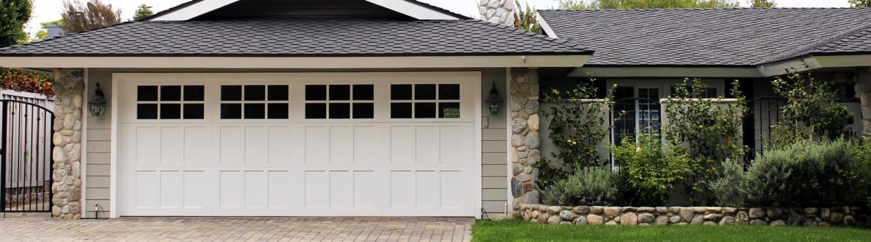 7104-wood-garage-doors-palomino-wide-24-lite-square ... on 24' Garage Door  id=67332
